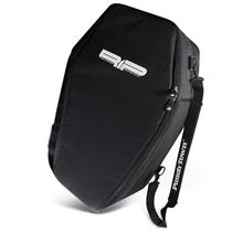 PunchTown RIP Gear Bag